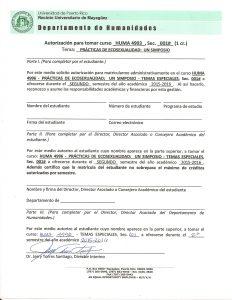 AuthorizationToTakeCourse-Simposio-Ecosexualidad