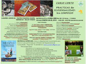 CursoCortoFlier-EcosexHuma4996-Jan2016