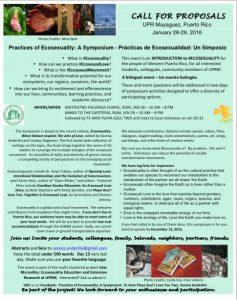 EcosexSymp-Call2