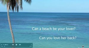 PAILY-BeachLover2